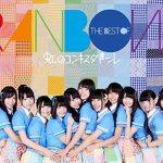 虹のコンキスタドール「THE BEST OF RAINBOW」発売記念イベント in ラソラ札幌