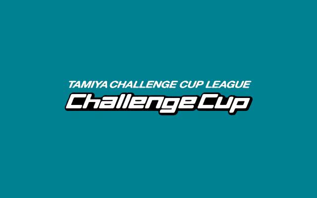 タミヤチャレンジカップ Round2 @オームツインサーキット