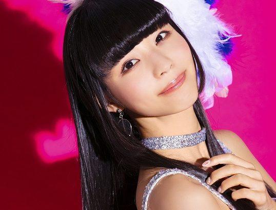 寺嶋由芙 Mini Live & Special Session @ HMV札幌ステラプレイス