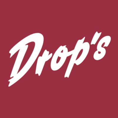 Drop's 「trumpet」 発売記念サイン会 @ タワーレコード 札幌ピヴォ店