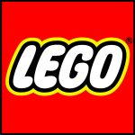 LEGO PARK 2019 @ 三井アウトレットパーク
