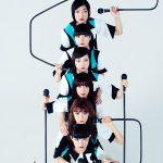 私立恵比寿中学 CUSTOMER GREETING(AUTOGRAPH) @ HMV 札幌ステラプレイス