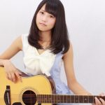 MION Mini Live & Special Session @ HMV札幌ステラプレイス