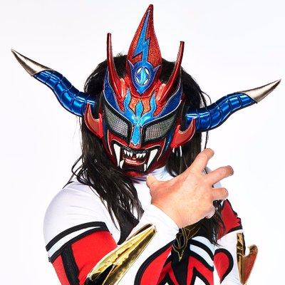 新日本プロレス 獣神サンダー・ライガー スペシャルイベント @ タワーレコード札幌ピヴォ店