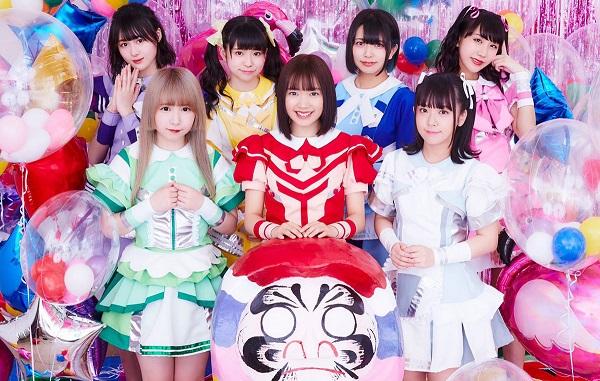 天晴れ!原宿 Mini Live & Special Session @ HMV札幌ステラプレイス