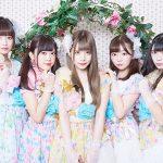 綺星★フィオレナード Mini Live & Special Session @ HMV札幌ステラプレイス
