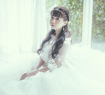 春奈るな Mini Live & Special Session @ HMV札幌ステラプレイス