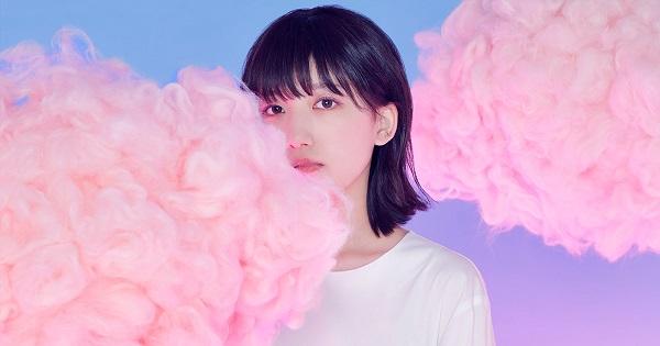 宮川愛李 1st Single「Sissy Sky」リリース記念イベント @ タワーレコード札幌ピヴォ店