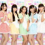 純粋カフェ・ラッテ Mini Live & Special Session @ HMV札幌ステラプレイス
