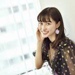 加納エミリ『GREENPOP』発売記念 ミニライブ&特典会 @ タワーレコード札幌ピヴォ店