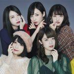 神宿ニューアルバム「kamiyado complete best 2018-2019」発売記念イベント @ ラソラ札幌