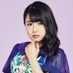 河野万里奈 Mini Live & Special Session @ HMV札幌ステラプレイス