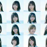 STU48リリイベ(握手会) @ HMV札幌ステラプレイス