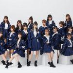 ラストアイドル8thシングル「愛を知る」発売記念イベント @ サッポロファクトリー