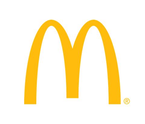 """マクドナルドで期間限定「マックシェイク ヨーグル""""ド""""(ヨーグルト味)」売ってるぞ!"""
