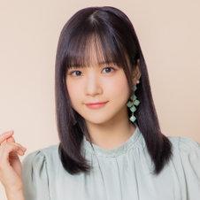 稲場愛香(Juice=Juice)写真集お渡し会 @ HMV札幌ステラプレイス