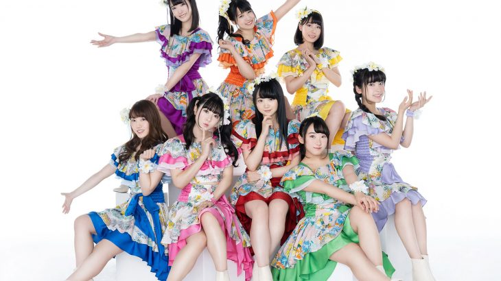 A応P (アニメ勝手に応援プロジェクト) TALK&NOVELTIES @ HMV札幌ステラプレイス