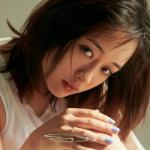 大原櫻子ベストアルバム発売記念フリーライブ&ハイタッチ会&ジャケットサイン抽選会 @ サッポロファクトリー