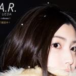 植田真梨恵 Mini Album『F.A.R.』リリース記念イベント @ タワーレコード札幌ピヴォ店