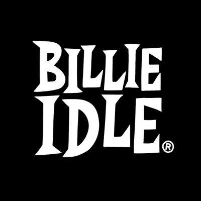 BILLIE IDLE® ミニライブ&特典会 @ タワーレコード札幌ピヴォ店