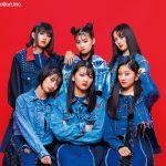 ばってん少女隊 2ndアルバム「BGM」リリースインストアイベント @ タワーレコード札幌ピヴォ店