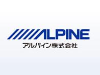 アルパイン 2019 ビッグ X ライブサーキットLAP:2 @ ラソラ札幌