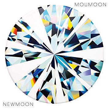 moumoonアルバム「NEWMOON」発売記念リリースイベント @ タワーレコード札幌ピヴォ店