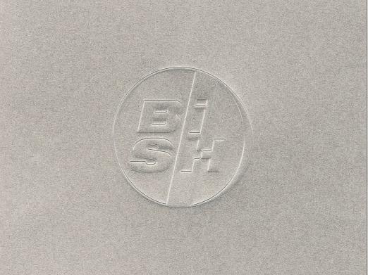 Bish  TALK&NOVELTIES @ HMV札幌ステラプレイス