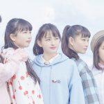 たこやきレインボー ニューシングル発売記念 ミニライブ &特典会イベント @ 玉光堂パセオ店
