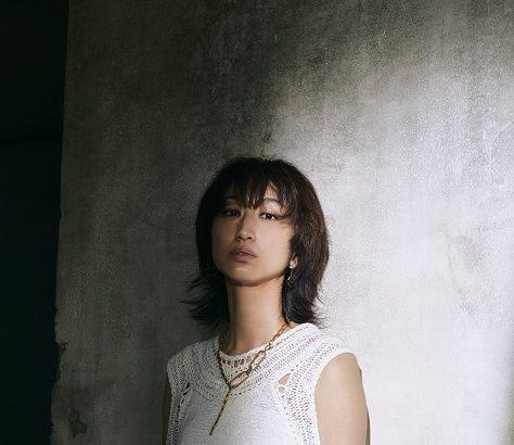 Ms.OOJA New Album「SHINE」リリース記念イベント @ 三井アウトレットパーク