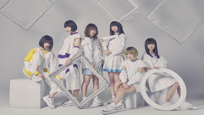 真っ白なキャンバス Mini Live & Special Session @ HMV札幌ステラプレイス