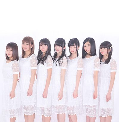 転校少女* Mini Live & Special Session @ HMV札幌ステラプレイス
