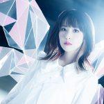 綾野ましろ ニューアルバム『Arch Angel』リリース記念イベント @ タワーレコード札幌ピヴォ店