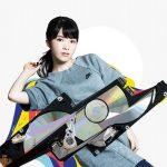仮谷せいら Mini Live & Special Session @ HMV札幌ステラプレイス