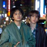 DISH ポストカードお渡し会 @ HMV札幌ステラプレイス