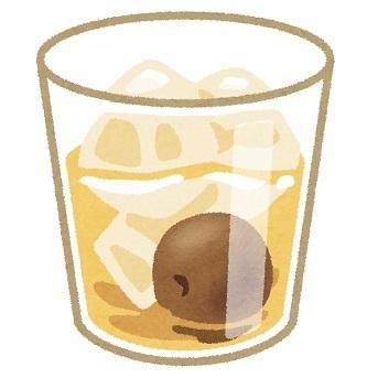 おたる梅酒祭り2021 @ 田中酒造亀甲蔵